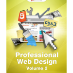 smashing magazine professional web design