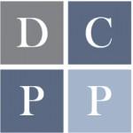 Spitsdesign ontwerpt logo voor DCPP