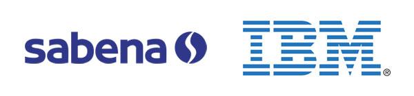 Initialen logo's