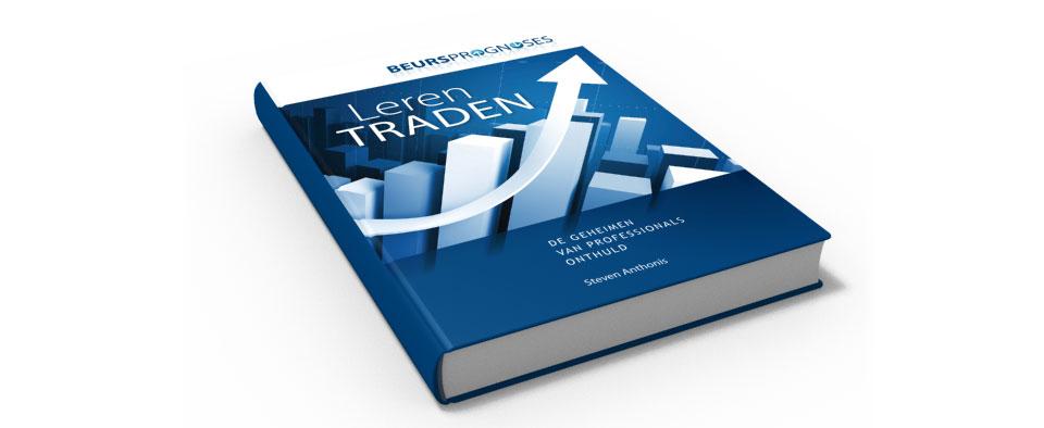 leren-traden-boekcover