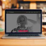 responsive en mobielvriendelijke website