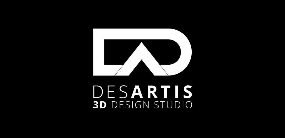 grafisch ontwerp logo en huisstijl