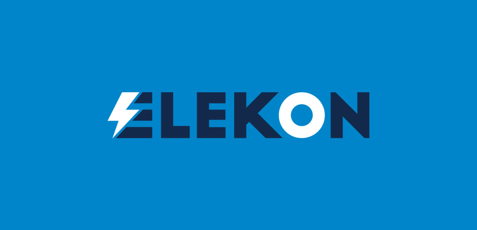 grafisch ontwerp logo