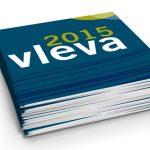 jaarverslag grafisch ontwerp en drukklaar maken