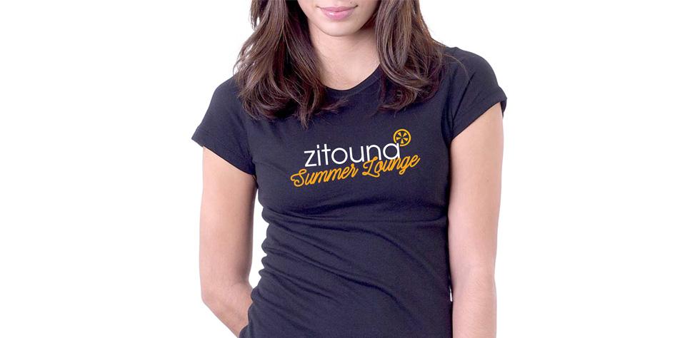grafisch ontwerp t-shirt