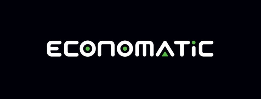 grafisch-ontwerp-logo
