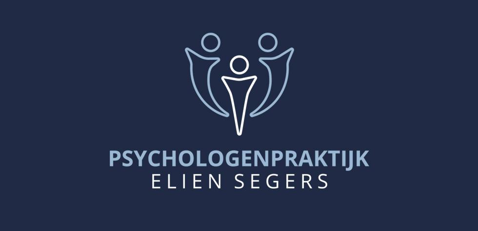 logo_ontwerp_psycholoog