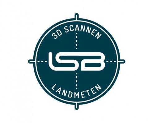logo landmeter