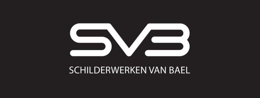 logo schilder