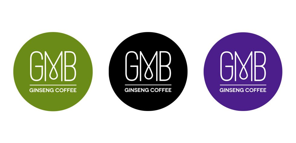 branding coffee